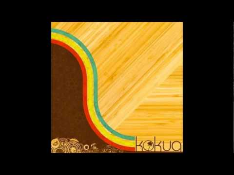 Kokua - Falling On My Knees