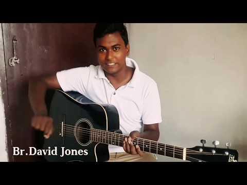 Hallelujah Stuti Gaye Ami Bengali Christian Song-(Song Of The Month June)
