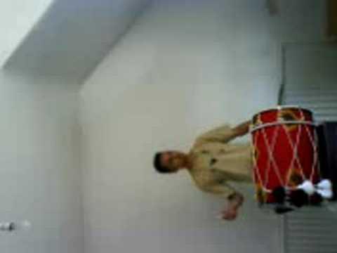 bhavz