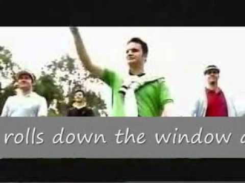 Boys In The Hood- Dynamite Hack- with lyrics