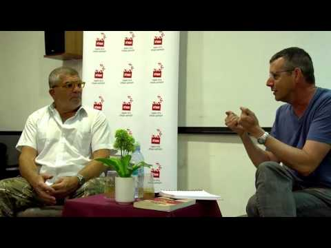 Masterclass with David Mamet