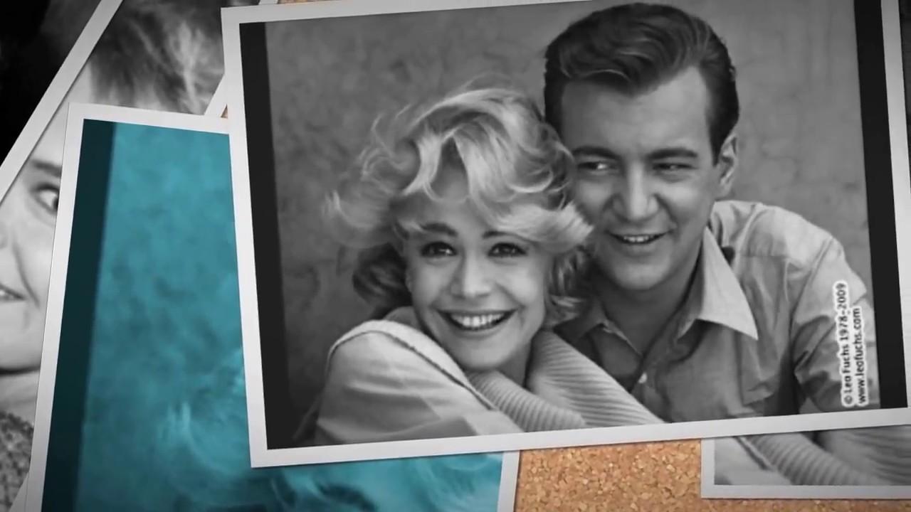 Bobby Darin Dream Lover 1959 HQ Music Videos 50s music