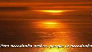The Child In Us Enigma Subtitulado En Español