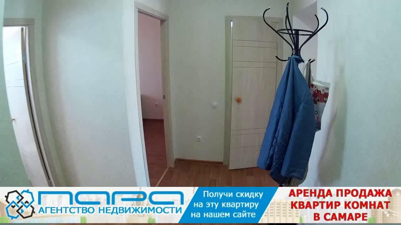 Каталог мебели для столовой интернет-магазина икеа. ➤ доступные цены, ➤ фото, ➤ доставка по россии. Столы, стулья, обеденные группы и барная мебель. Выбирайте!