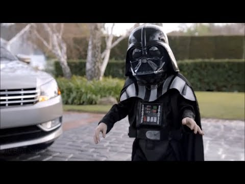 10 Best Super Bowl Commercials 2011