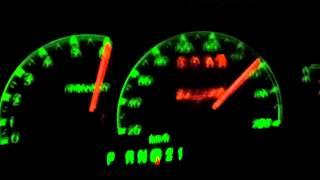 ford explorer 98 4 0 v6 0 180
