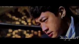 Le Jun Kai - I never hit so hard in love