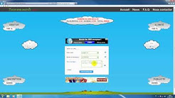 Envoyer des SMS gratuit et en illimité sur internet