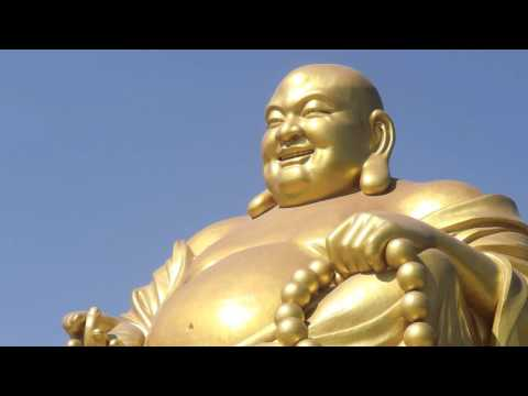 ¿Qué significa soñar con Buda? - Sueño Significado