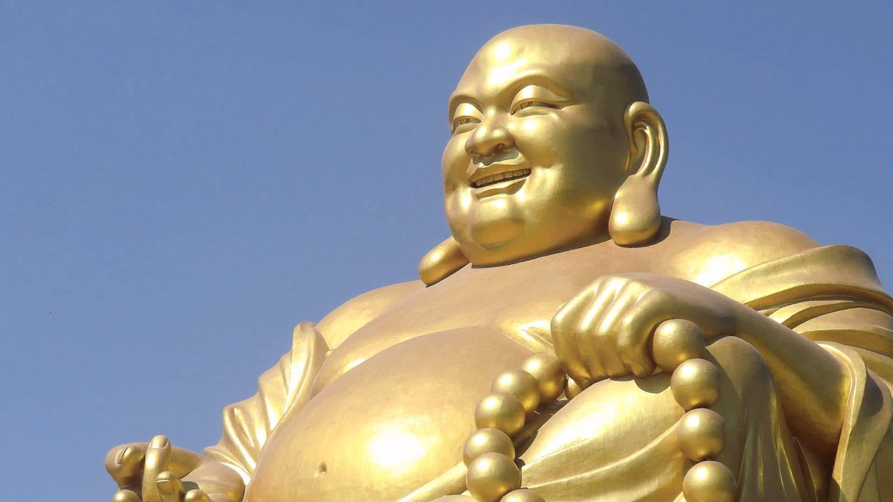 Qué Significa Soñar Con Buda Sueño Significado Youtube