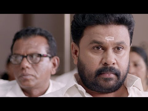 Ramaleela Success Trailer | Dileep | Arun Gopy | Mulakkuppadam Films