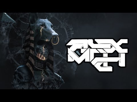 Lord Swan3x & OmegaMode - Gods of Egypt [DUBSTEP]