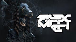 Lord Swan3x & OmegaMode - Gods of Egypt [DUBSTEP]