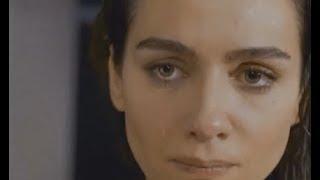 Черно-Белая любовь 4 серия Анонс 2 на русском языке, турецкий сериал