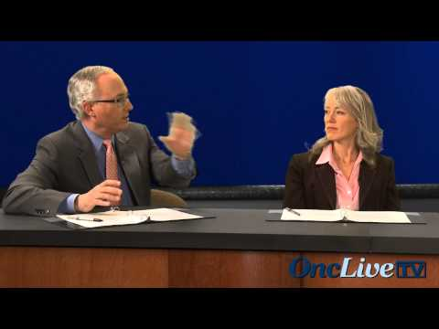 Medullary Thyroid Cancer an overview from YouTube · Duration:  1 minutes 37 seconds
