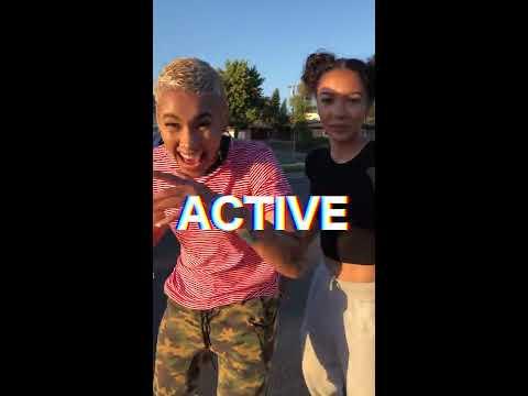 Ceraadi Active Challenge *CASH PRIZE* 💰🏃🏽♀️💨🔥