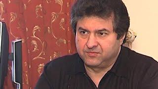 Бывший председатель совета директоров ФК «Кубань» задержан в Москве