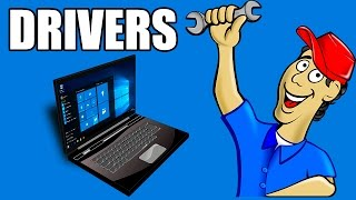 Guardar drivers antes de formatear Windows 10/8/7 gratis 2017