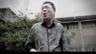 阿吉仔 同心走同路 官方完整版 Official MV