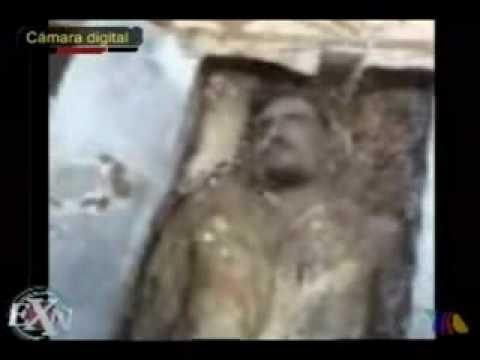 John Jairo Arias  >> Muerto bien Conservado - YouTube