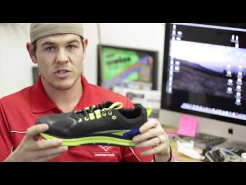 bpc-running-shoe-review---altra-zero-drop-torin