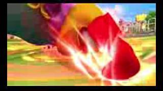 BoBoiBoy Vs Ibu Adu Du