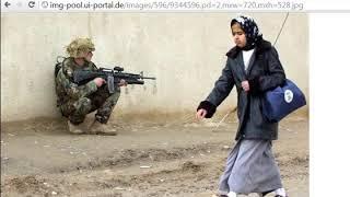 اکبر بغلانی وای افغانستانم