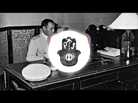 Reach Eargasm - L&39;éloquence SM Hassan II Original Mix