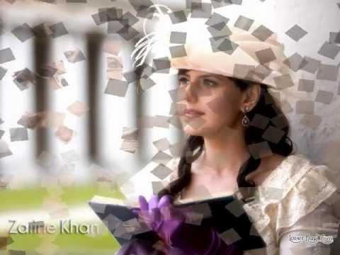 Salaam Aaya - VEER - 2009 (DrKunwar)