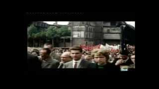 La Historia del KGB en Alemania - Documental (6 de 8)