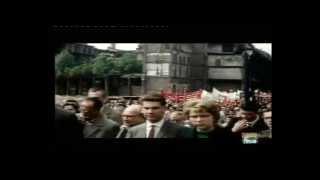 La Historia del KGB en Alemania - Documental (6 de 8)