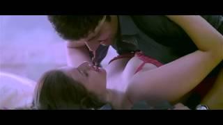 Download Video Mannara Chopr Cleavage boobs hot MP3 3GP MP4