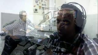Baixar Bola Radio [Ao Vivo] - Love Songs Bola - Anderson Nazário - Socorro de Deus