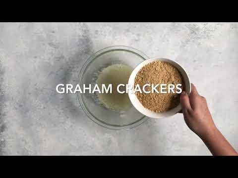 no-bake-peanut-butter-bars-_-quick&easy-recipe