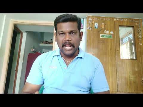 Tamil  Songs டவுன்லோட் செய்ய சிறந்த ஆப்  Best App In Tamil  Tamil Android Boys
