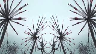Julio Victoria - Impermanent (Official Music Video)