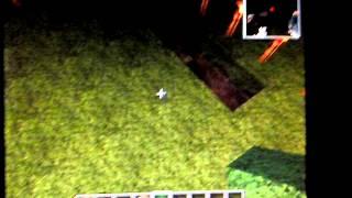 (Видео урок) небольшая ловушка