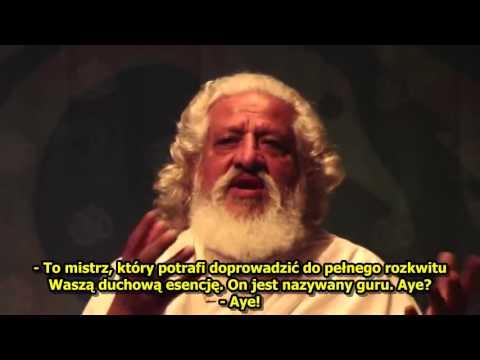 Kim jest Guru? Yogiraj Sat Gurunath Siddhanath odpowiada na pytania thumbnail