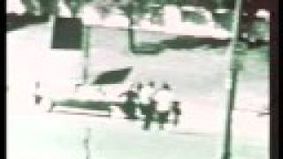 JFK Assassin caught on Camera