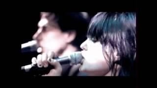 The kills -  Black session (2005)