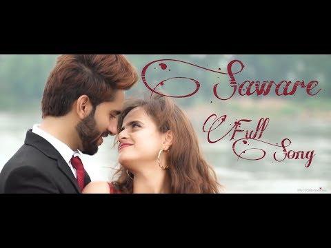 Saware Full Song     Thane Tuk Tuk Me Dekha    Music Xone