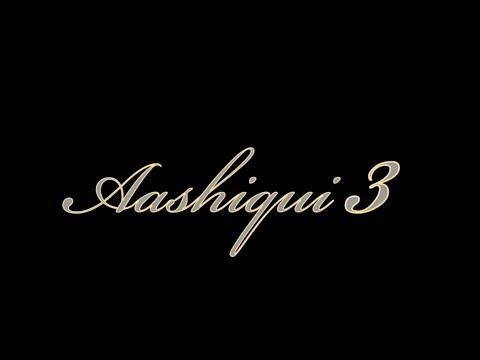 Aashiqui 3   Hrithik Roshan & Shraddha kapoor   Tum Hi Ho   WhatsApp Status💖