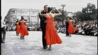 The History of Salsa Dancing Part 1 - Afro Caribbean Origins