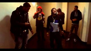 Video Charlie Cee - Try Me Freestyle (Official Video) Spanish Harlem ElBarrio RIP BOOGA download MP3, 3GP, MP4, WEBM, AVI, FLV April 2018