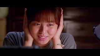 Лучший Фильм про любовь, который заставит Вас плакать