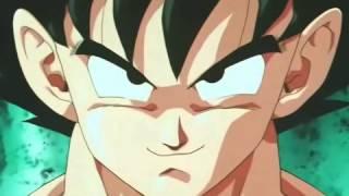 CITIZEN SOLDIERS - Dragon Ball Z AMV