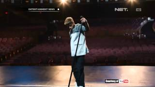 Video Lagu terbaru Justin Bieber download MP3, 3GP, MP4, WEBM, AVI, FLV Desember 2017