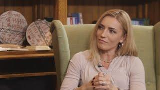 """Gambar cover Prodiuserė Jolita Sereidaitė: """"Mano gyvenimo užduotis yra padėti žmonėms"""""""