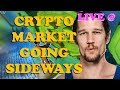 CryptoCurrency EOY Price Talk - On the Fence for 589 and Other Big Numbers End Of Year?
