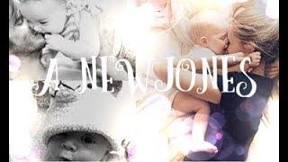 Killian & Emma || A New Jones: Episode 1 - Pilot (AU)